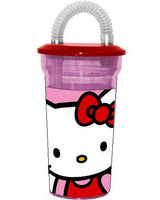 4412 Hello Kitty Thumbler