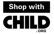 Child.org shop