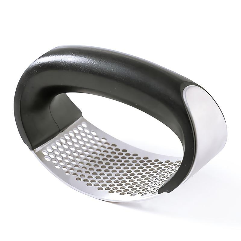Chef New Improved Garlic Press