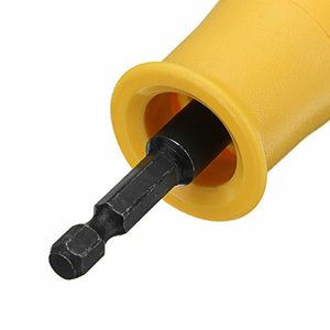 90° Right Angle Drill Adapter