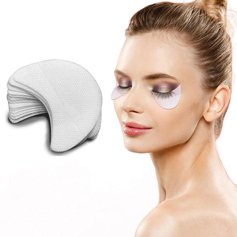 Perfect Eyeshadow Shield Pad