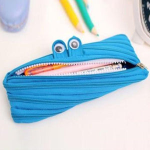 Creative Pencil Case