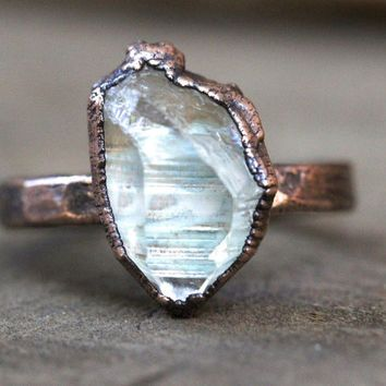 What Are Herkimer Diamonds?
