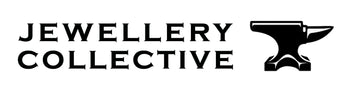 jewellerycollective