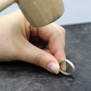 Sat 2 & 9 June / Introduction to Jewellery Making