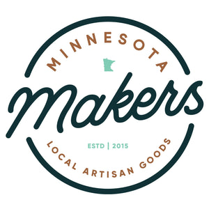 Minnesota Makers