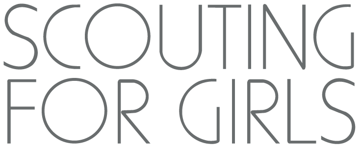 Scouting For Girls Official Store logo