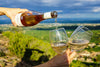 Red, White & Rosé Wines for Memorial Day