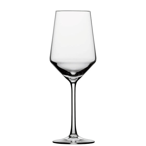Schott Zwiesel Pure Sauvignon Blanc White Wine Glass 13.8 oz