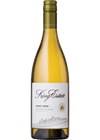 King Estate Pinot Gris 375ml