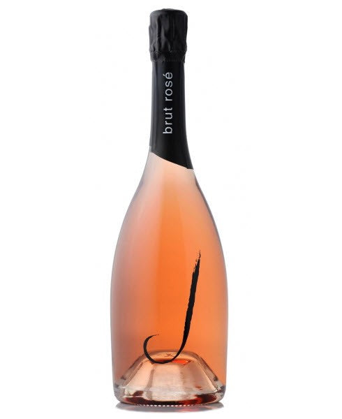 J Vineyards Brut Rosé