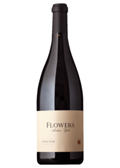 Flowers Vineyards Pinot Noir