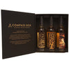 Compass Box Malt Whisky Collection 50ml Set of 3