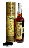 E. H. Taylor Single Barrel Bourbon Whiskey