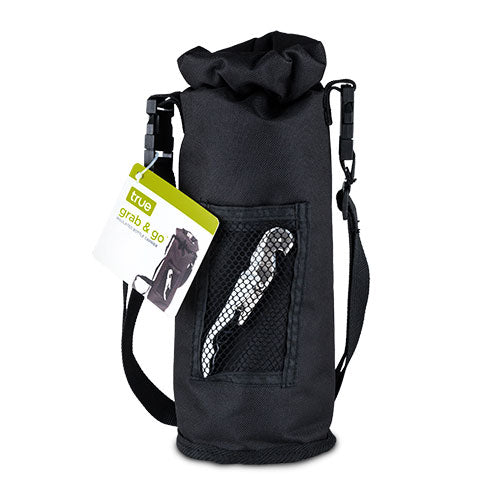 True Grab & Go Insulated Carrier