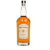 Rieger's Kansas Whiskey 375mL