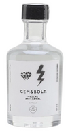 Gem & Bolt Mezcal 50ml