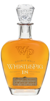 Whistle Pig 18 Year Rye