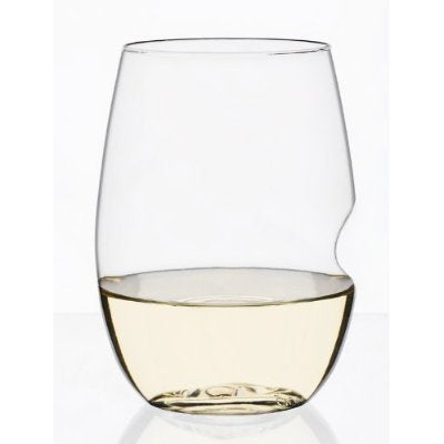 govino Wine Glass