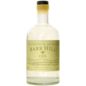 Barr Hill Gin 375ml