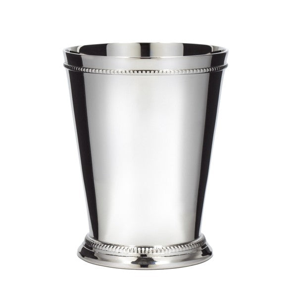 CK Nickel Julep Cup