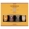 Glenmorangie Single Malt Scotch Whisky Gift Set