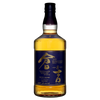 The Matsui 8 Year Malt Whiskey