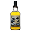 The Matsui The Peated Single Malt Japanese Whisky