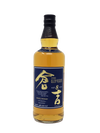 The Kurayoshi Malt Whiskey 8 Yrs