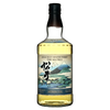 The Matsui Mizunara Cask Single Malt Japanese Whisky