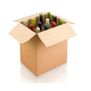 Italian Wine Essentials Mixed Case