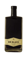 Mr. Black - Cold Brew Coffee Liqueur