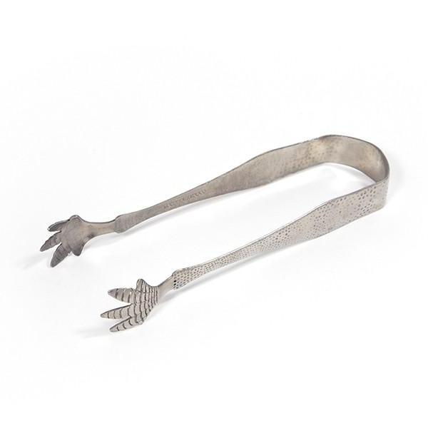 buy cheap good selling best selling CK Talon Tongs