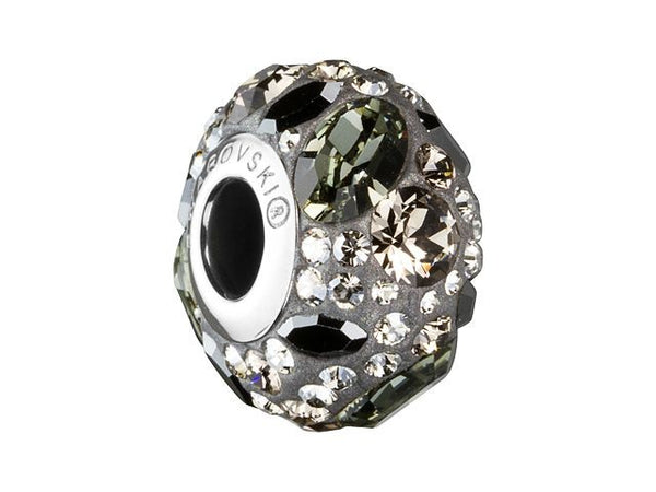 Becharmed - Crystals from Swarovski 5135962