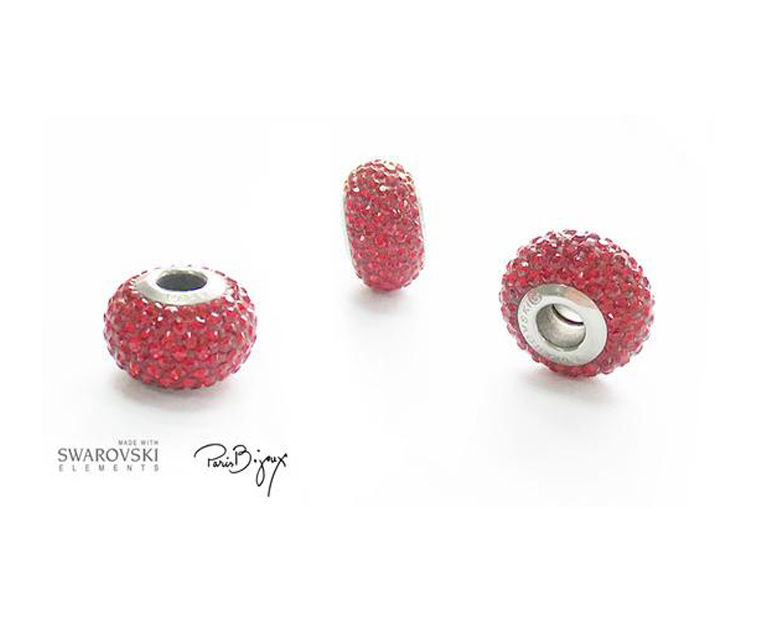 Becharmed - Crystals from Swarovski 5031415