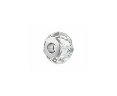 Becharmed - Crystals from Swarovski 1184549