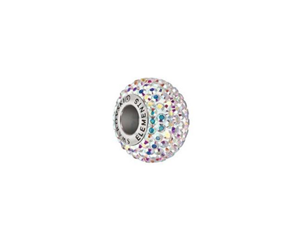 Becharmed - Crystals from Swarovski 5015360