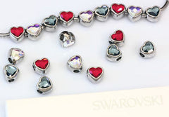 Becharmed - Crystals from Swarovski 5226664