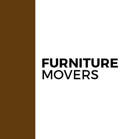 Furniture Slide-All Movers