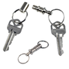 Pull-A-Part Metal Keychain (60 pc DISPLAY)