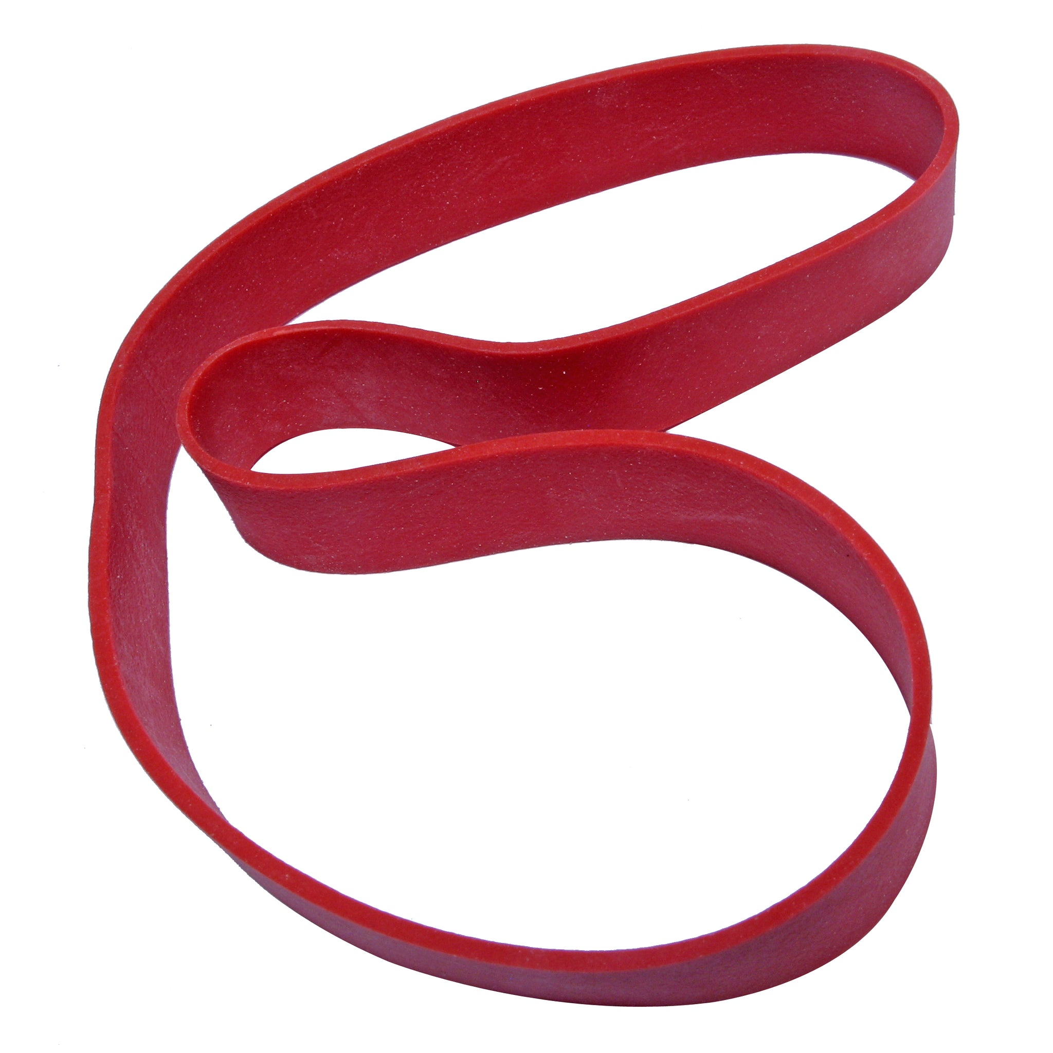 8-1/2 Inch Rubber Bands (30 pc DISPLAY)