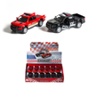 Police and Fire Ford® Raptor (12 pc DISPLAY)