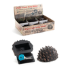Pine Cone Hide-A-Key (6 pc DISPLAY)