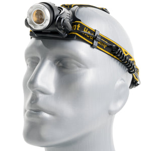 Farpoint® 350 Lumens Headlamp (6 pc DISPLAY)