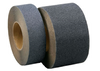 2 Inch Black Non-Skid Tape  (60 ft)