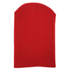 Long Knit Winter Beanie (1 pc REFILL)