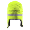 Safety Reflective Trapper Winter Hat (6 pc Clip Strip)
