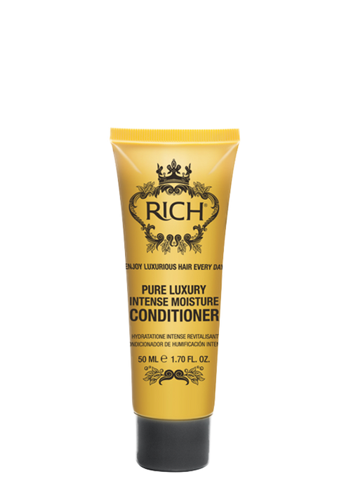 RICH INTENSE MOISTURE CONDITIONER