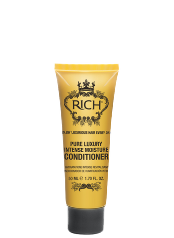 RICH VOLUMIZING TEXTURE SHAKE 4.9 fl oz