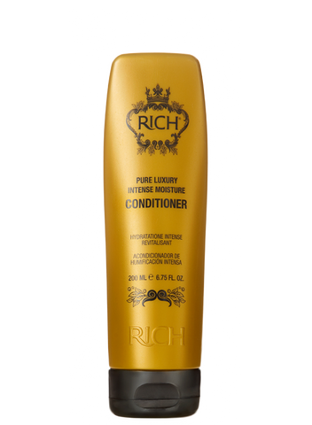 RICH INTENSE MOISTURE CONDITIONER 25.36 fl oz